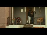 Моя безумная семья (2011) BDRip 720p