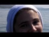 Гоа. Пляж Мондрем. Рыбалка.