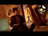 Doctor Who / Доктор Кто - Я спасся, гениально! (отрывок)